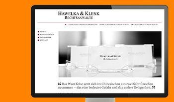 ccmagnus Referenz - hawelka-klenk.de