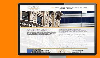 ccmagnus Webagentur