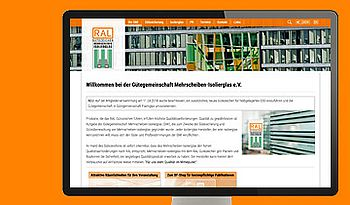 ccmagnus Webagentur - GGFeV