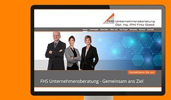 ccmagnus Referenz - fhs-benefit.de